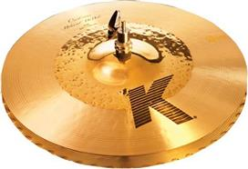 Zildjian K Custom 14.25