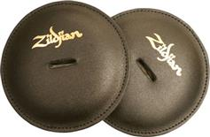Zildjian P0751