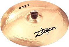 Zildjian ZBT-16 Crash