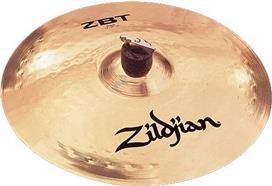 Zildjian ΖΒΤ 14