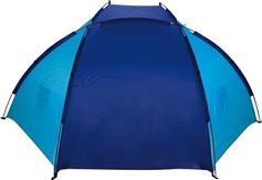 Abbey Camp 21TQ-QAM Γαλάζιο/Μπλε