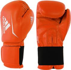 Adidas ADISBG50 Speed 50 Junior Πορτοκαλί Size 6