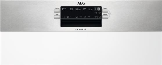 AEG FEE53670ZM