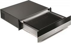 Συσκευές Κενού Αέρος (Vacuum) FoodSaver