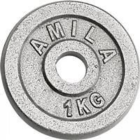 Amila 44469 Εμαγιέ 1kg 28mm