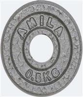 Amila 44476 Εμαγιέ 0,50kg 28mm