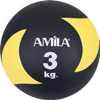 Amila 44637 3kg