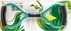 Amila 48151 Οκτάρι Μεσαίο