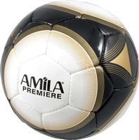 Amila Premiere B No. 5