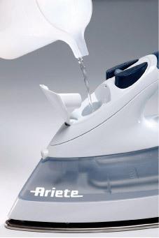 Ariete 6214/10