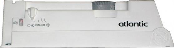 Atlantic F119 Design 25 CE