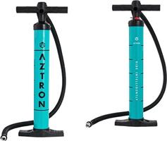 Aztron Double Action AC-PU101 Τρόμπα