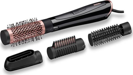Babyliss AS126E 4 in1