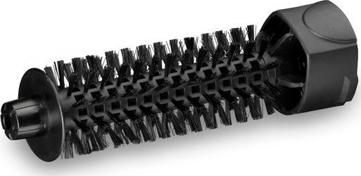 Babyliss AS82E 2 in1