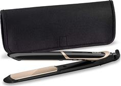 Babyliss Salon Straight ST393E