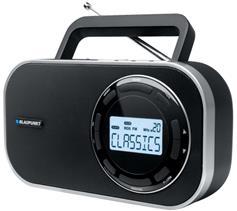 Blaupunkt BTD-7000