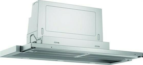 Bosch DFR097A52