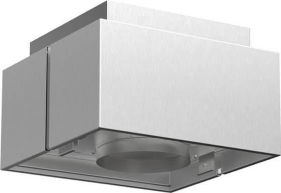 Bosch DSZ6220
