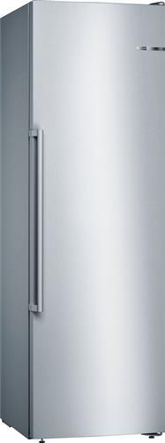 Bosch GSN36AI3P Inox Antifinger
