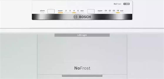 Bosch KGN39IJEA