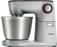 Bosch MUM9A32S00