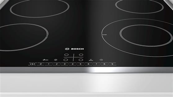 Bosch PKF645FP2E