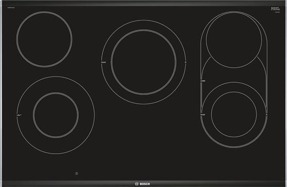 Bosch PKM875DV1D