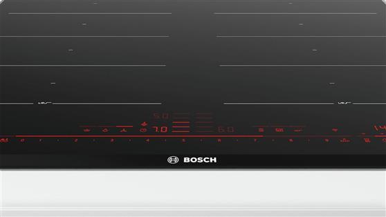 Bosch PXX675DV1E
