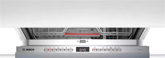 Bosch SGV4HTX31E