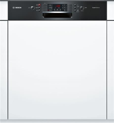 Bosch SMI46NB03E