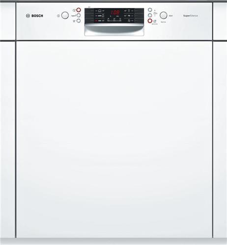 Bosch SMI46NW03E
