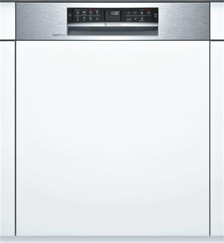 Bosch SMI68IS00E