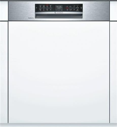 Bosch SMI68TS06E