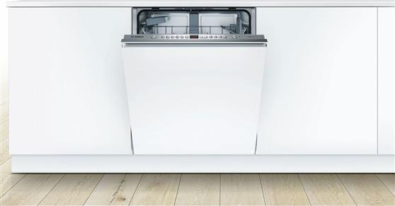 Bosch SMV46AX04E