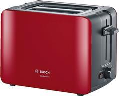 Bosch TAT6A114 ComfortLine