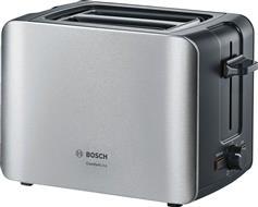 Bosch TAT6A913 ComfortLine
