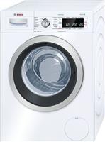 Bosch WAW28540GR