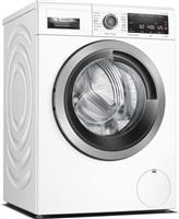 Bosch WAX28M60GR