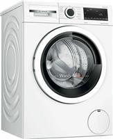 Bosch WNA13280GR