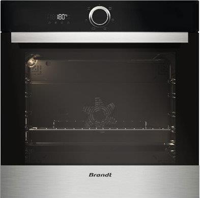 Brandt BXP 5534 X