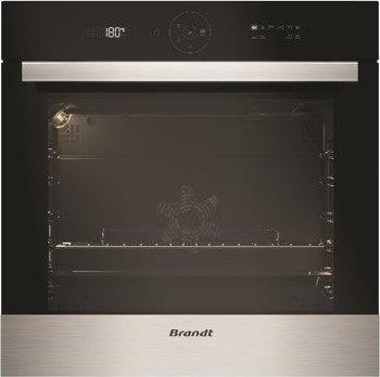 Brandt BXP 5556 X
