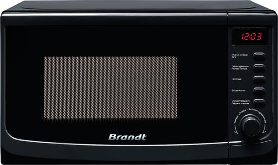 Brandt GE2031B