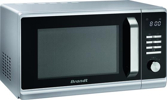 Brandt SE2300S