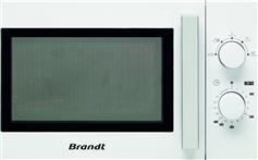 Brandt SM2006W