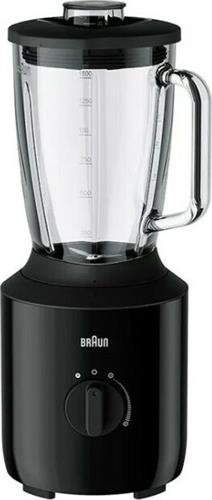 Braun JB3150ΒΚ PowerBlend 3