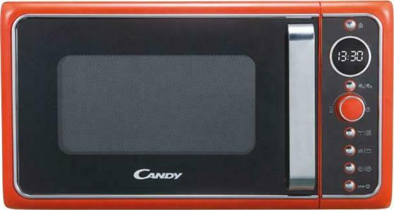 Candy DIVO G25CO