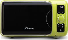 Candy EGO-G25DCG Green