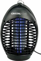 Crystal Home Insect Killer Mini 2W