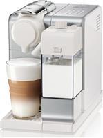 Delonghi Nespresso EN560.S Lattissima Touch & Δώρο κάψουλες Nespresso αξίας 30 ευρώ