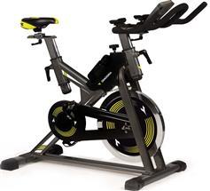 Diadora Racer 23 Spin Bike